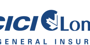 ICICI_Lombard
