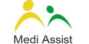 Medi-Assist-India-TPA-Pvt
