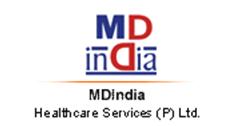 mdindiainsurence-logo
